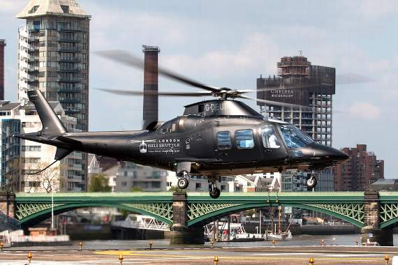 Biggin Hill airport expands helicopter shuttle service | News ... on snake hill, gun hill, sand hill, tower hill, house hill,